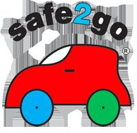 safe2go